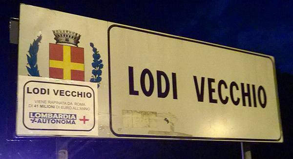 cartello-lodi-vecchio-lombardia-autonoma-lodigiano-news