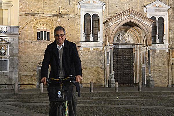 caserini-bici