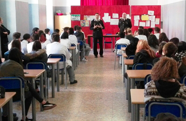 clerici-carabinieri-cultura-legalita-lodi