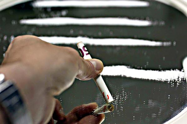 cocaina-spaccio
