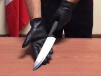 coltello-rapina-coop-tavazzano