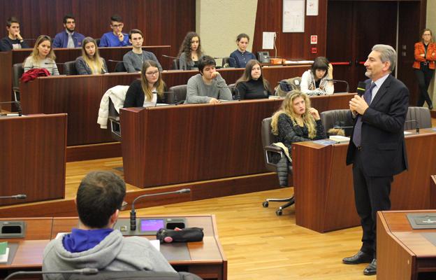consiglio-regionale-studenti