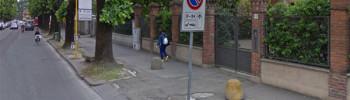corso-mazzini-marciapiede