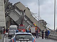 crollo-ponte-genova-lodi-notizie-2