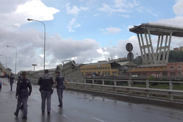 crollo-ponte-genova-lodi-notizie