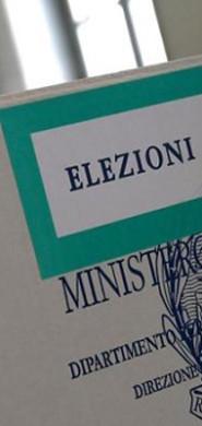 elezioni-regionali-schede