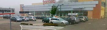 famila-Casalpusterlengo
