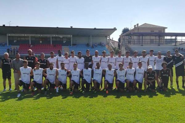 fanfulla-calcio-2018