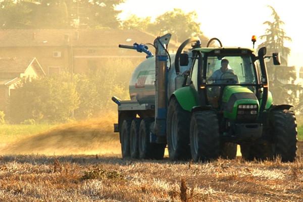 fanghi-agricoltura-lodi-notizie