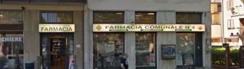 farmacia-viale-pavia