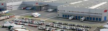 fm-logistics-lodi-notizie-lavoro-lodigiano