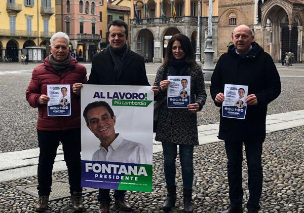 fontana-Lodi