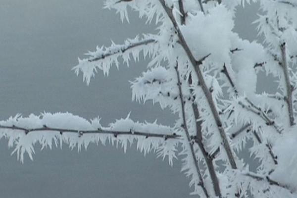 gelo freddo ghiaccio neve