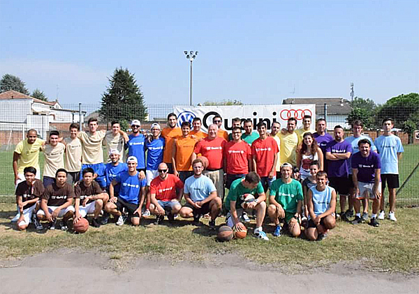 graffignana-basket