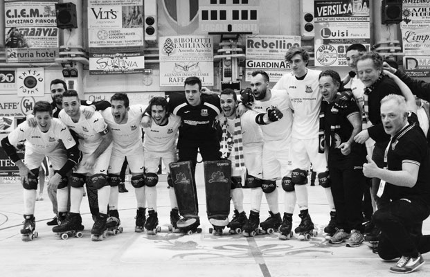 hockey-pista-coppa-italia-2