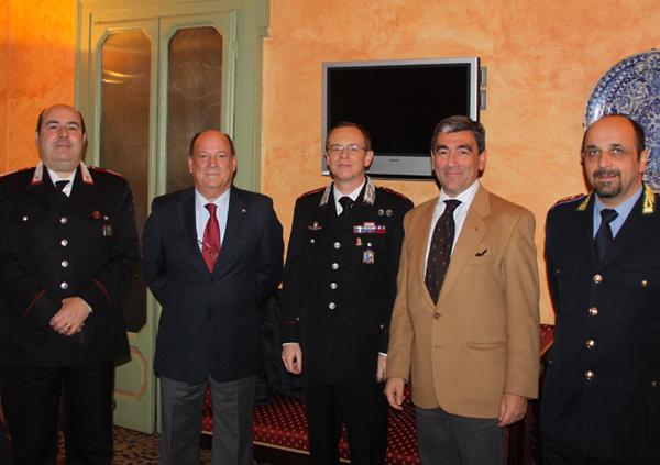 incontro-con-carabinieri