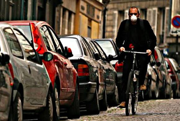 inquinamento-2-Lodi-ok