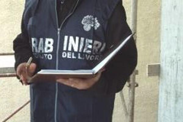 ispettorato-lavoro-carabinieri-lodigiano