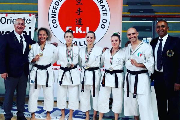 karate-mabuni-lodi