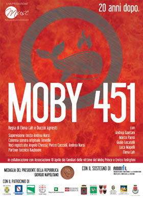 LOCANDINA_MOBY451_ANMIL