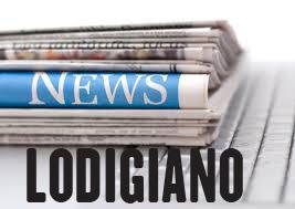 Lodigiano news