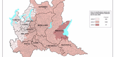 mappa-sismica-lombardia
