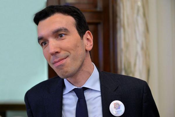 martina-ministro-lodi-notizie