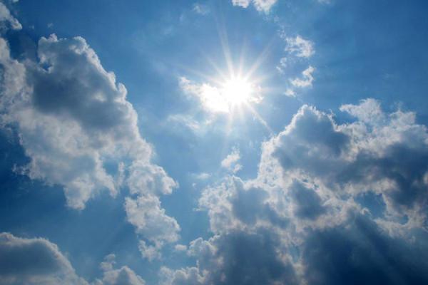 meteo-nuvole-sole-clima-sereno