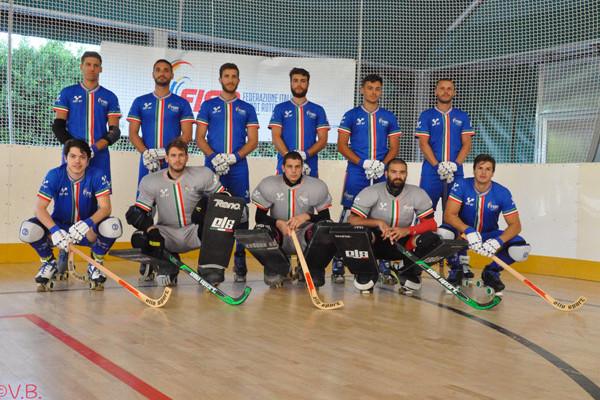 nazionale-hockey-europei-spagna