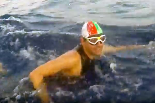 nuotatore-lodigiano
