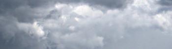nuvoloni-pioggia