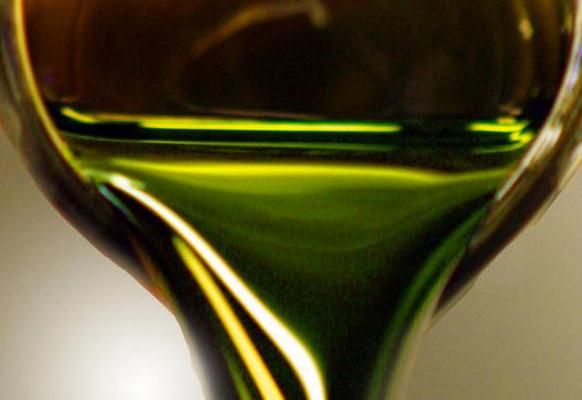 olio-rigenerato-comune-lodi