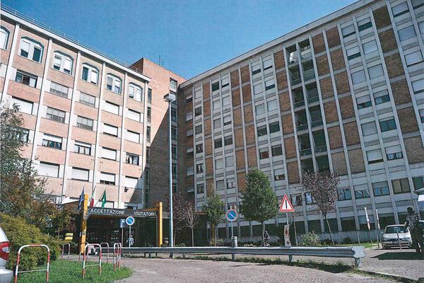 ospedale-predabissi-vizzolo-lega