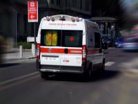ospedale-pronto-soccorso-ambulanza-lodi