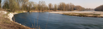 parco-adda-fiume