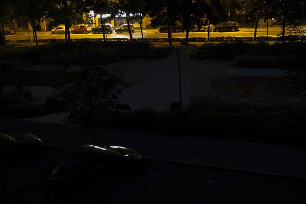 passeggio-buio