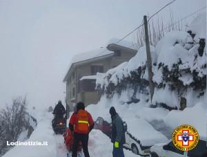 Soccorso-alpino-39