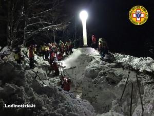 Soccorso-alpino-48