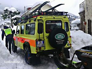 soccorso-alpino-01