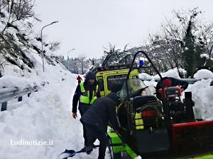 soccorso-alpino-02
