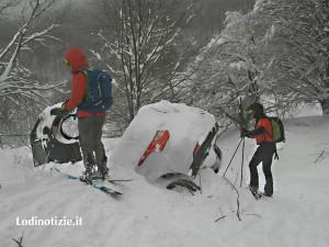 soccorso-alpino-03