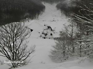 soccorso-alpino-05