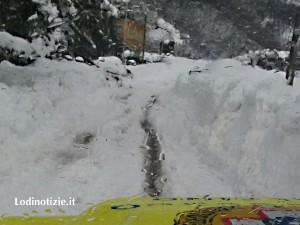 soccorso-alpino-07