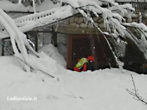 soccorso-alpino-08