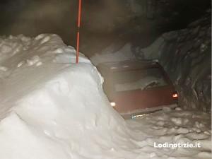soccorso-alpino-16