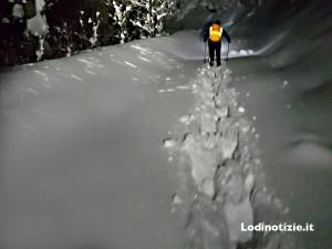soccorso-alpino-26