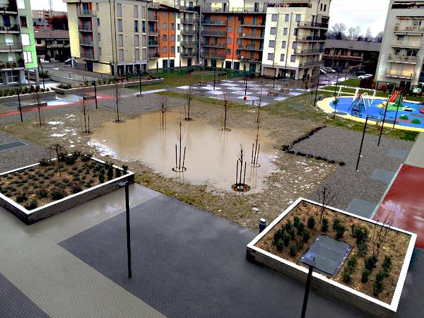 piazza-labarola-lago-2-lodi-notizie