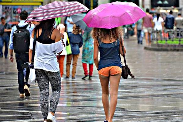 pioggia-estate-Lodi-notizie