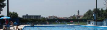 piscina-ferrabini-lodi-notizie