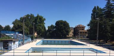 piscina-ferrabini-lodi-uggetti